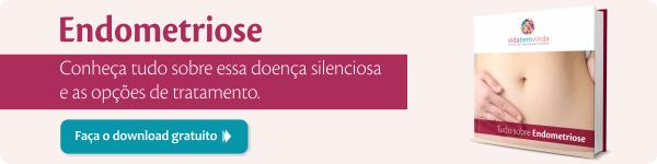 guia endometriose