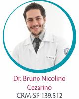 Bruno VidaBemVinda Clínica de reprodução humana, Inseminação Artificial e mais
