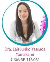 Lais - VidaBemVinda - Clínica de reprodução humana, Inseminação Artificial e mais