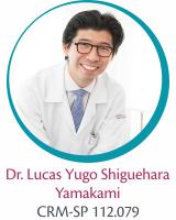 Lucas - VidaBemVinda - Clínica de reprodução humana, Inseminação Artificial e mais