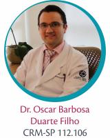 Oscar - VidaBemVinda - Clínica de reprodução humana, Inseminação Artificial e mais