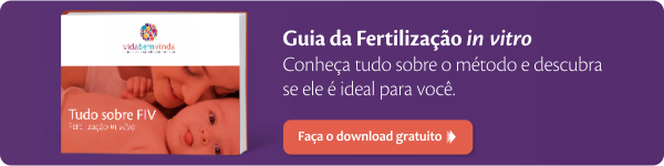 cta-fertilização-in-vitro