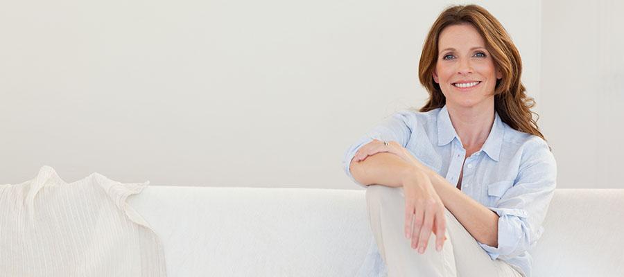 Positividade para tratamento de infertilidade