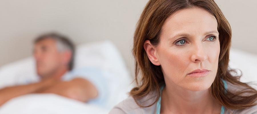 infertilidade-feminina